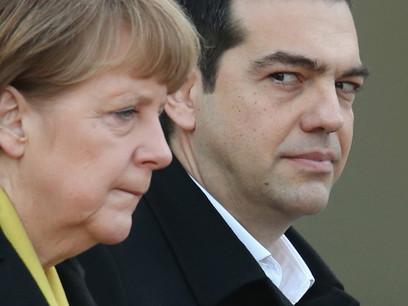 angela-merkel-and-alexis-tsipras1