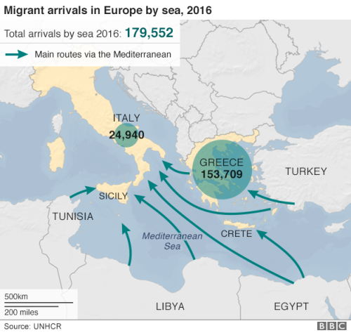 89310752_africa_europe_migrants_624map