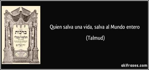 frase-quien-salva-una-vida-salva-al-mundo-entero-talmud-154187
