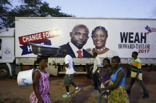liberia-supreme-court-dismisses-voter-fraud-allegations-approves-run-off1