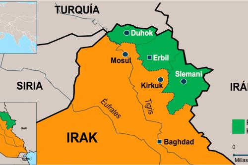 mapa-kurdistan-1-500x333