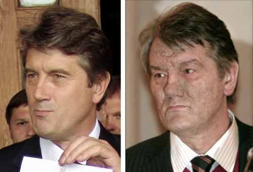Yuschenko2004