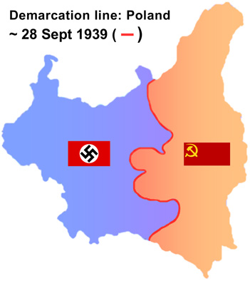 Division Polonia
