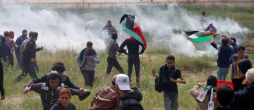 palestina_protestas-590x255