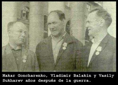 Makar Goncharenko
