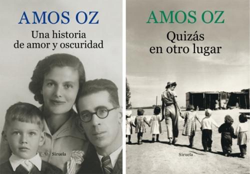 Amos-Oz-lib