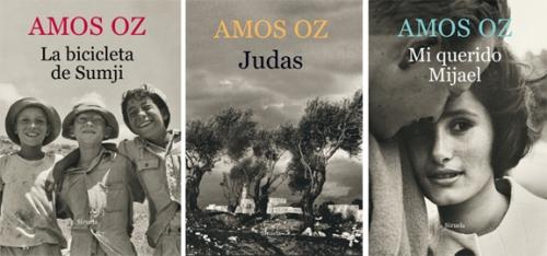 Amos-Oz-mixta-2